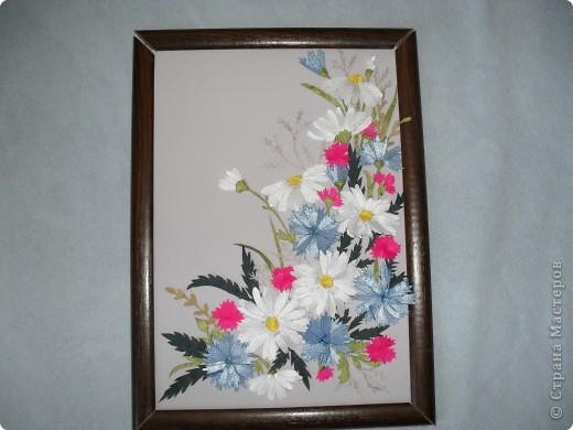 люблю цветы! фото 1