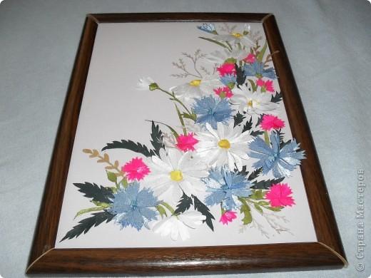 люблю цветы! фото 2