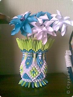 мои вазы фото 3