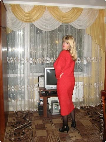 Плаття фото 1