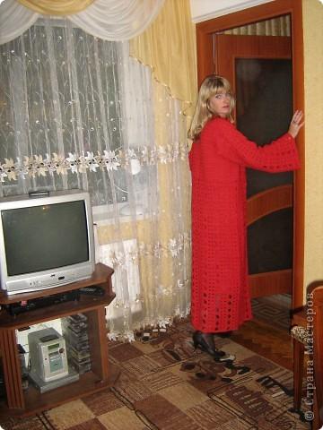Плаття фото 2