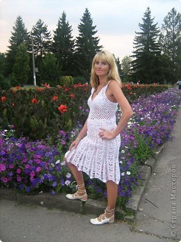 Плаття фото 3