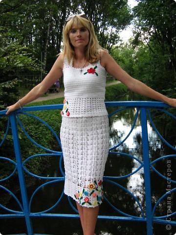 Плаття фото 7