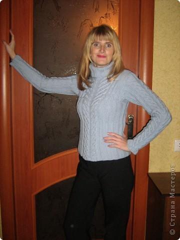 Плаття фото 8