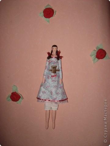 Мои кукляшки) фото 1