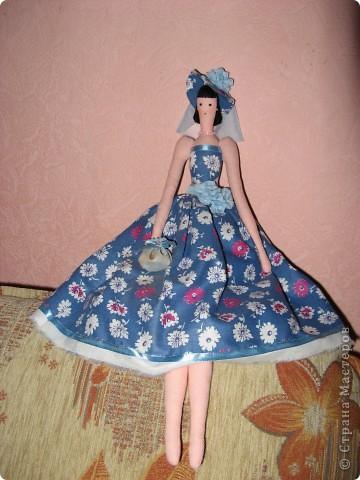 Мои кукляшки) фото 5