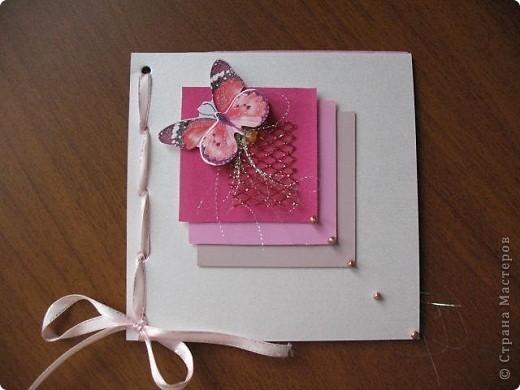 Подарки своими руками для подруг на 8