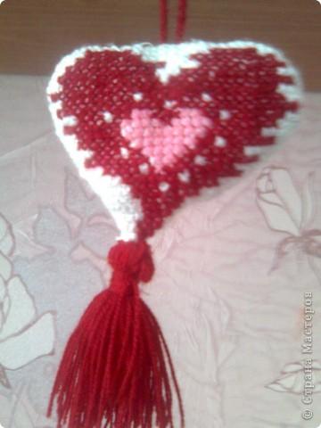 Сердце фото 2