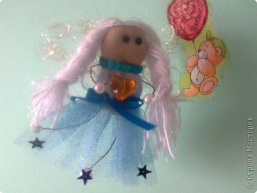 моя Ангелина фото 4