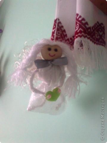 моя Ангелина фото 5