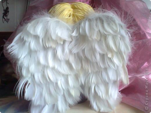 моя Ангелина фото 2