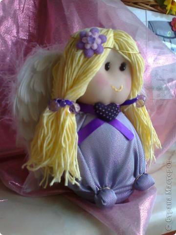 моя Ангелина фото 3