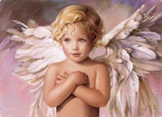 Поздравляю всех Катерин с Днем Ангела!!!! Творческих успехов,бурной фантазии и всего,всго самого хорошего!!!!!!!!