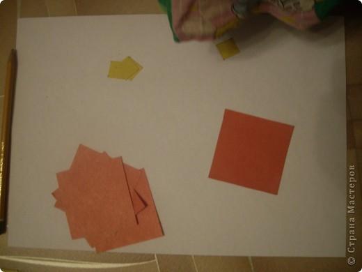 Вот такие игрушки мы смастерили с дочкой. фото 2