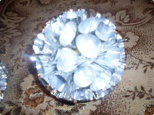 шары из фольги фото 1