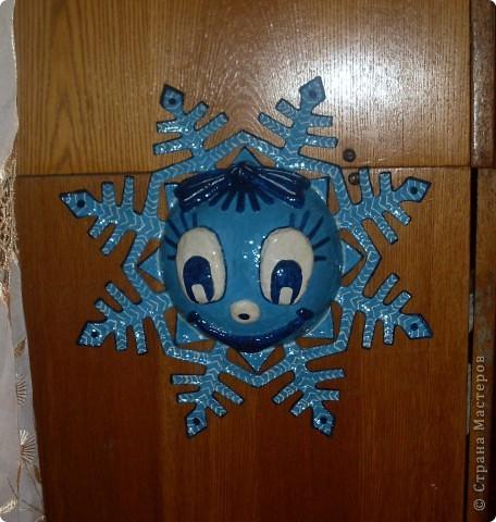 Kopilka-sneginka
