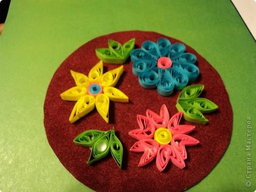 Подарок к дню учителя.  фото 3