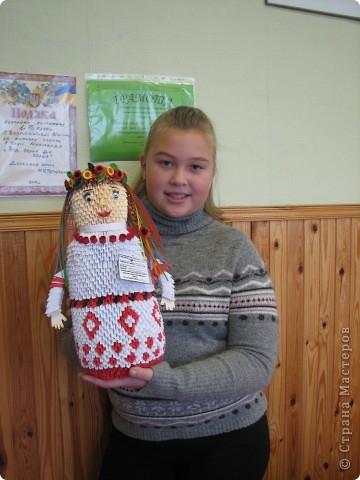 Українка - краса народна!!! фото 1