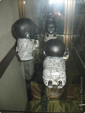 ПОЖЕЛАНИЯ  ОТ МАСТЕРОВ ЖИВОПИСИ В ТЕХНИКЕ-ГО-ХУА.АКВАРЕЛЬНЫЕ ЭТЮДЫ НА СПЕЦИАЛЬНОЙ РИСОВОЙ БУМАГЕ. фото 10