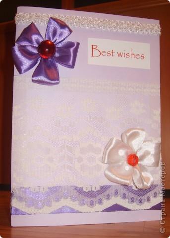 Мои открытки) фото 1