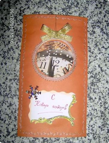 В предверии праздника я насмотрелась в СМ разных красивейших открыток и решила попробовать сделать свои открытки. Оказалось в этом деле есть свои хитрости и нюансы. Могу сказать одно - делать открытки мне очень понравилось!!!  фото 4