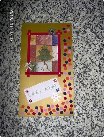 В предверии праздника я насмотрелась в СМ разных красивейших открыток и решила попробовать сделать свои открытки. Оказалось в этом деле есть свои хитрости и нюансы. Могу сказать одно - делать открытки мне очень понравилось!!!  фото 1