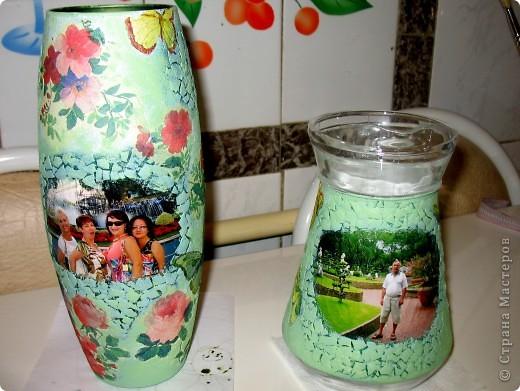 бутылка... фото 3