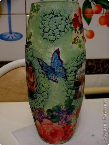 бутылка... фото 6