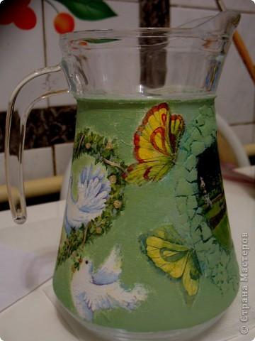 бутылка... фото 7
