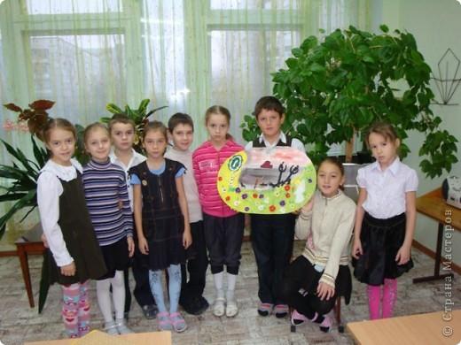 Боль Чернобыля фото 2