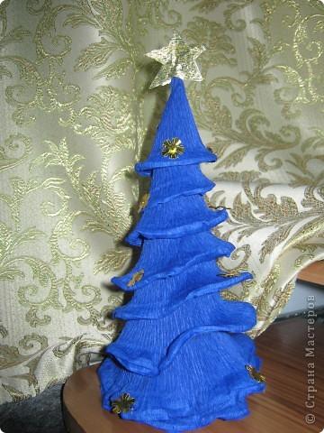мое  деревце фото 2