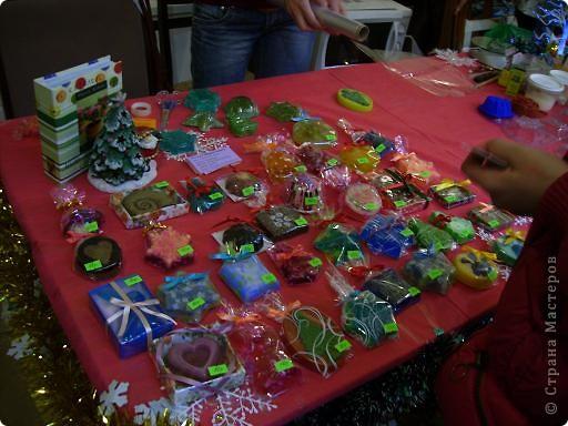 показ декупажа,декор досок,ключницы,тильды новогодние и многое другое фото 7