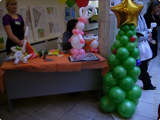 показ декупажа,декор досок,ключницы,тильды новогодние и многое другое фото 14