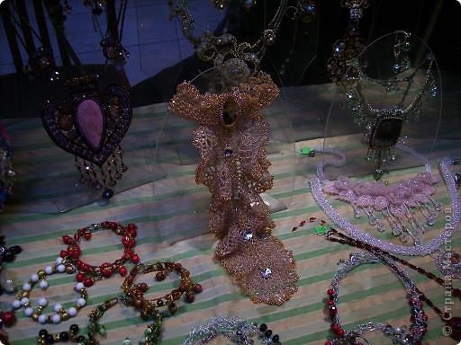 показ декупажа,декор досок,ключницы,тильды новогодние и многое другое фото 27