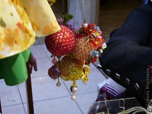 показ декупажа,декор досок,ключницы,тильды новогодние и многое другое фото 28