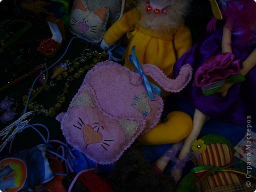 показ декупажа,декор досок,ключницы,тильды новогодние и многое другое фото 31
