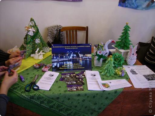 показ декупажа,декор досок,ключницы,тильды новогодние и многое другое фото 34