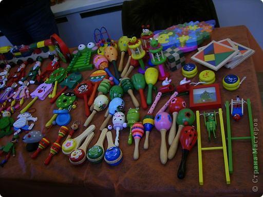 показ декупажа,декор досок,ключницы,тильды новогодние и многое другое фото 43
