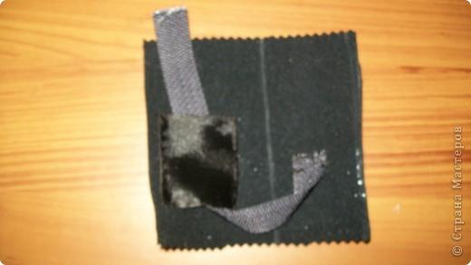 чехол для телефона из кожи фото 5