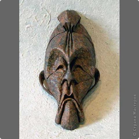Мастер древнего искусства... Фоторепортаж. фото 1