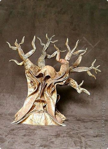 Мастер древнего искусства... Фоторепортаж. фото 26