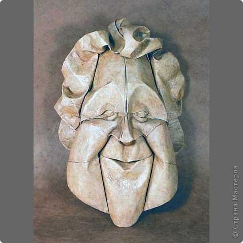 Мастер древнего искусства... Фоторепортаж. фото 32