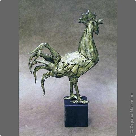 Мастер древнего искусства... Фоторепортаж. фото 33