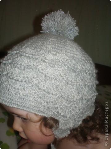 Наша шапочка