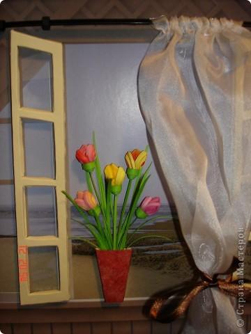 окно фото 2