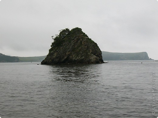 ДЕКАБРЬСКИЙ ЗАКАТ. фото 4