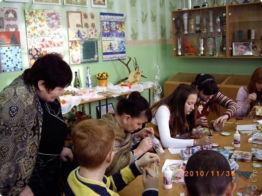 Эту красоту сделала Рыдалова Ирина Николаевна. фото 28