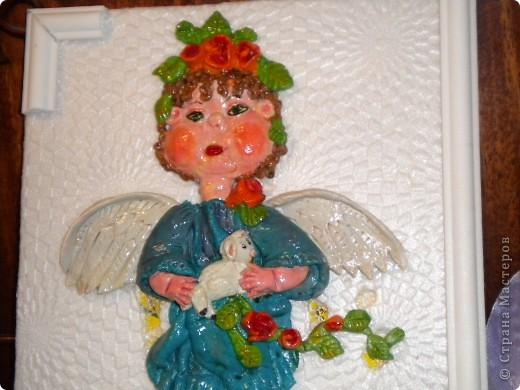 ангелочки фото 3