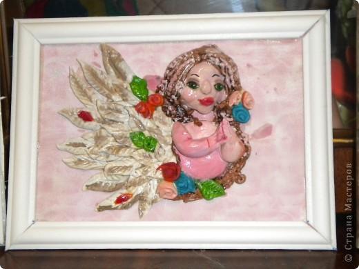 ангелочки фото 5