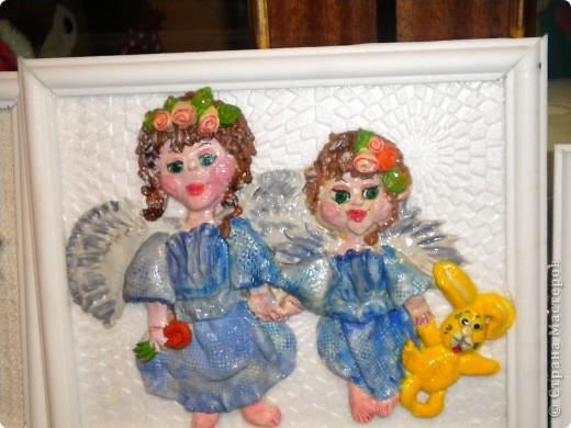 ангелочки фото 7